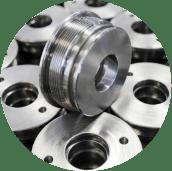 Produkcja cylindrów hydraulicznych