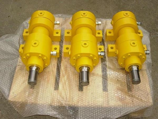 hydraulika siłowa 5